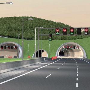 Pokračovanie diaľnice D4 je v posudzovaní vplyvov na životné prostredie