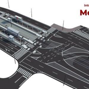 Hlavné mesto predstavilo projekt modernizácie Karlovesko-dúbravskej radiály