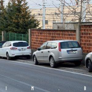 Prečo Bratislava potrebuje parkovaciu politiku