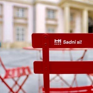 Zdroj: Bratislava - Hlavné mesto SR