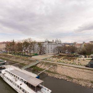 Zdroj: Verejné prístavy via Bratislavské noviny